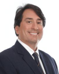 Patricio L. Cordero