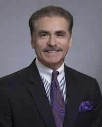 David N. Calvillo