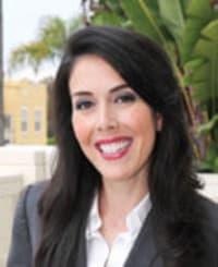 Diana P. Lytel