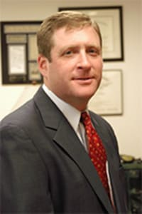 William O. Crutchlow