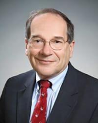 Paul R. DeRensis