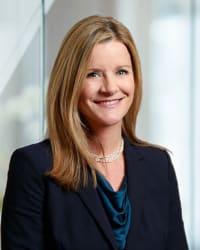 Meredith R. Bushnell