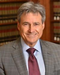 Steven J. Kaplan