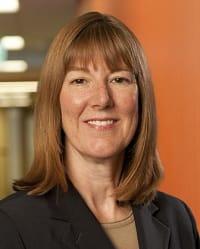 Heidi L. Vogt
