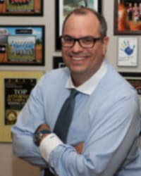 Jason M. Melton - Personal Injury - General - Super Lawyers