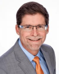 Robert W. Sidweber