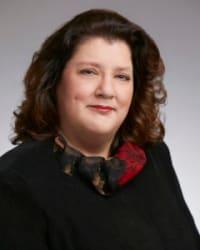 Carolyn M. Grimes