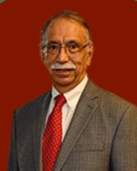 Fidel Rodriguez, Jr.