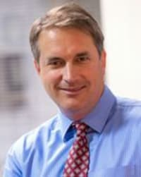 Matthew N. Posgay - Personal Injury - General - Super Lawyers
