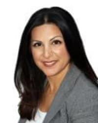 Natasha Chesler - Employment Litigation - Super Lawyers