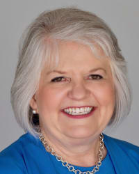 Susan M. Dematteo