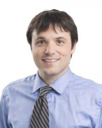 Michael J. Miarmi