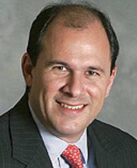 Todd M. Frankfort