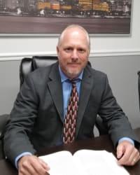 Kevin P. Justen