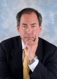 Robert G. Smith