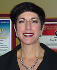 Amy E. Todisco