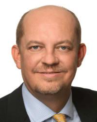 Jason A. Shartzer