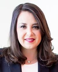 Jennifer Feingold