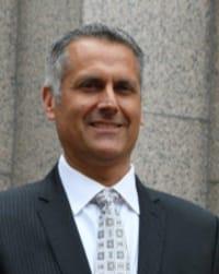 Kevin A. Eike