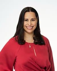Alicia Lucero