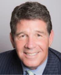 James W. Lea, III