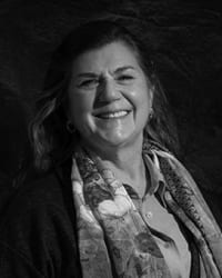 Linda Chalat - Personal Injury - General - Super Lawyers