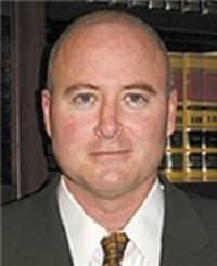 Mark W. Yocca