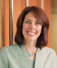 Tanya E. Prioste