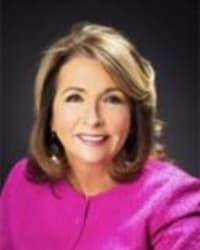 Dawn M. Cardi - Family Law - Super Lawyers