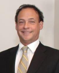 Photo of Jerry Eisdorfer