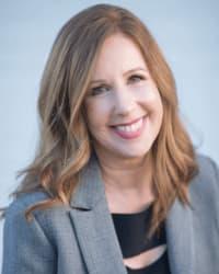 Kelley Johnson