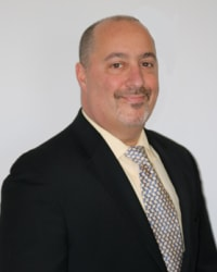 Darin D. Pinto