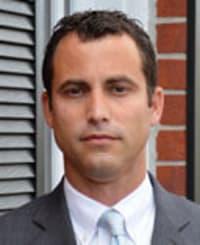 Marc L. Frischhertz
