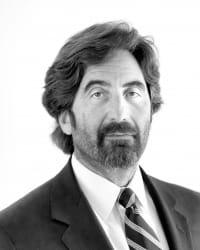 Andrew D. Parker