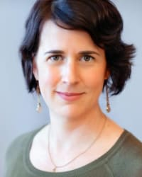 Christine Stouffer