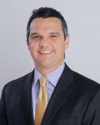 Daniel A. Velasquez