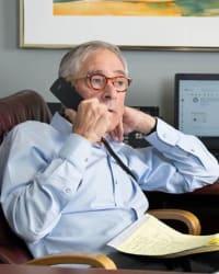 Kenneth E. Peller