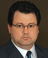 Robert Ricci, Jr.