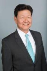 David K. Yamamoto