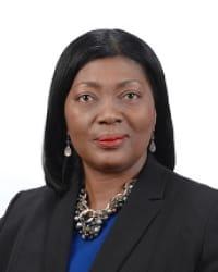 Pamela M. Gordon