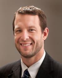Brad Goodwin