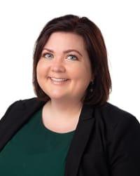 Jennifer D. Andrews