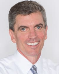 Stephen M. Hankins