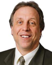 Photo of Alexander J. Smolenski, Jr.