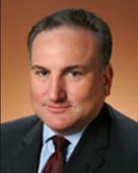 Greg Ozhekim