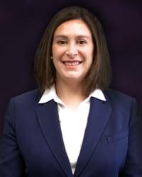 Amy J. DeLaney