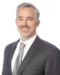 Michael W. Sobol