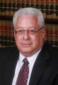 Robert M. Calica