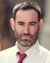Michael R. Strebe