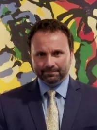 Francis J. Genovese